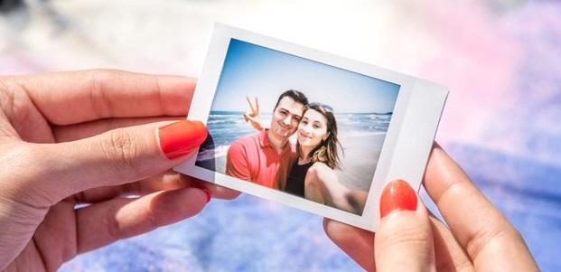 無理に忘れなくていい?「過去の恋」を癒して、新しい恋に進む方法