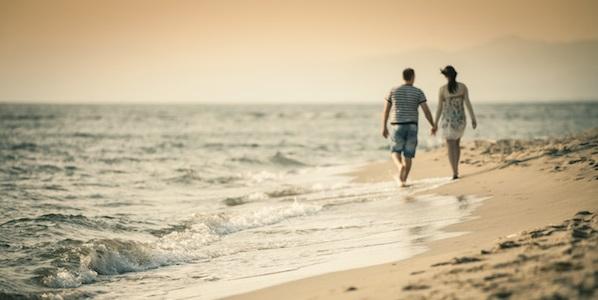 恋人や妻をライバル視してキツくあたってしまう。その原因と解決法