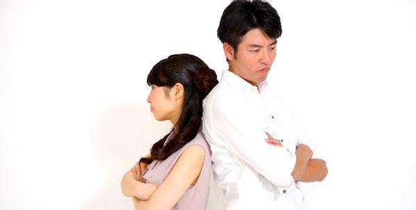 女友達が多い人ほど要注意?夫や彼氏をウンザリさせる女性の4つの特徴とは