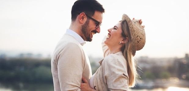 目指せ、年内に結婚!秋に出会える最新スポット3つ&成功するコツ