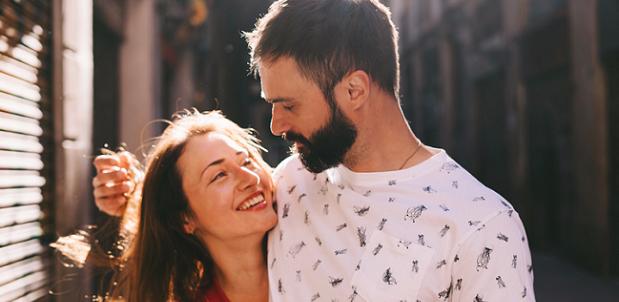 期待は禁物!恋愛慣れしていない男性とのデートで心がけるべき作法3つ