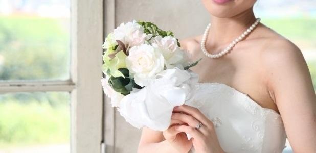 あなたの魅力を大事に!婚活における3つのモチベーションの保ち方