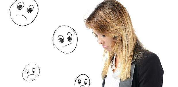 既婚者を好きになってしまった場合の気持ちを切り替える3つのヒント