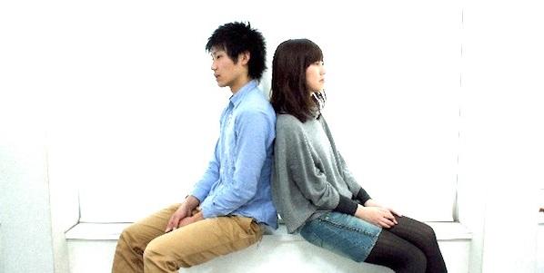 女性はAFU、男性はESP…百年の恋も冷めるNGワードが男女で違うって、知ってましたか?