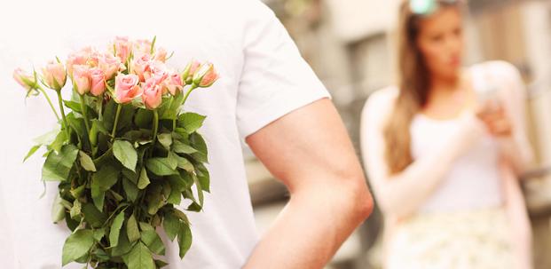 本当は結婚したいのかも?男性の「結婚願望はない」に隠された3つの本音