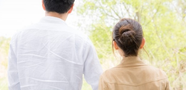 結婚したいのに〈このままおひとりさまだったらどうしよう〉と不安になってしまうときの対処法