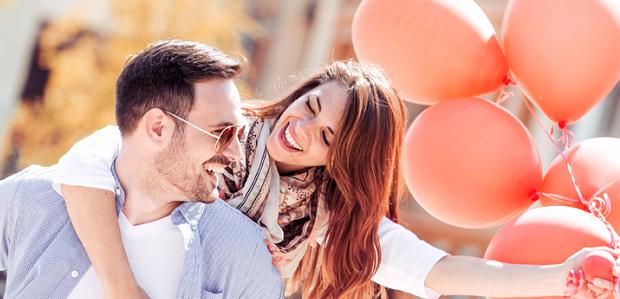 婚活のやりすぎ注意?癒されながら「男性を引き寄せる」方法