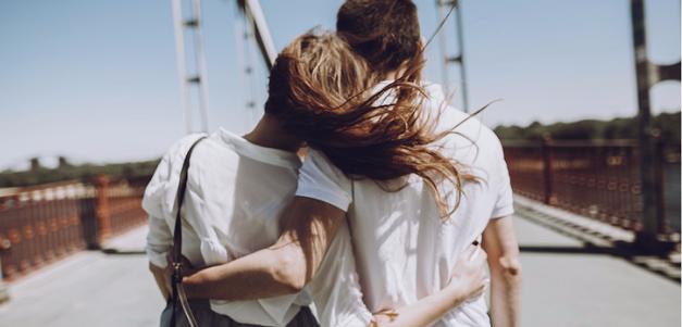 もしも恋愛の専門家が恋人を探すなら。プロが使う3ステップ