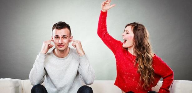 「もしかして怒ってる?」「怒ってない!」から学ぶ対人関係のコツ