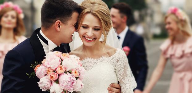 30代女子が「スピード婚」を実現するための心がけ