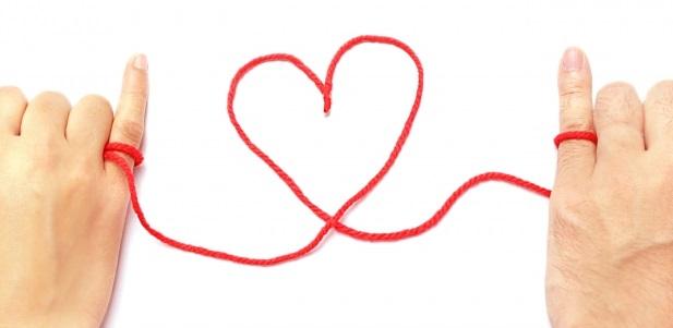 愛には「言葉の壁」なんてありえない!外国人との恋愛のスタートは?