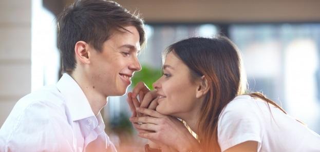 男性目線、女性目線「理想の恋愛」はこんなに違う!まずは根本を知ろう