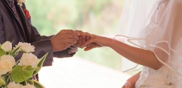 結婚相手を選ぶ時の重要な視点