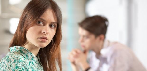 見落としがち!離婚の原因を見れば、どういう人を選べばよいか分かる