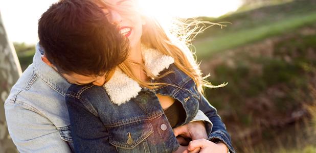 10人の男性からモテるよりも「たったひとりから愛される」方法