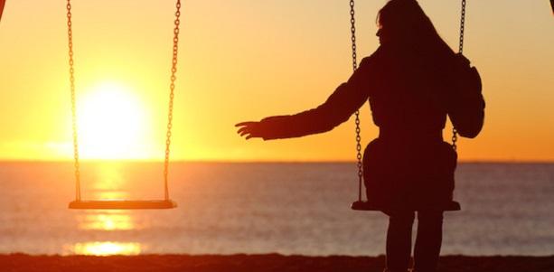 離婚後の心のケア3つ【怒り・悲しみ・虚しさから抜け出したい】