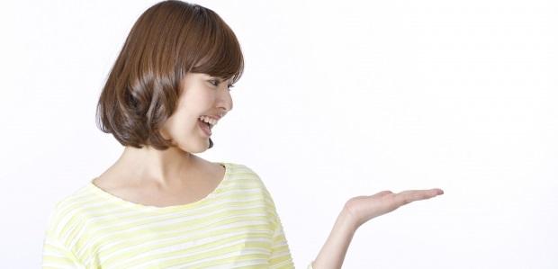 掌で男性を転がしている?~夫婦仲からみる結婚相手の選び方~