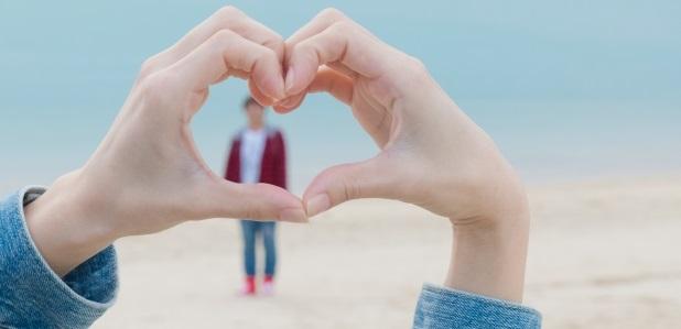 報われない恋の処方箋、ドラマ『おっさんずラブ』に学ぶ!