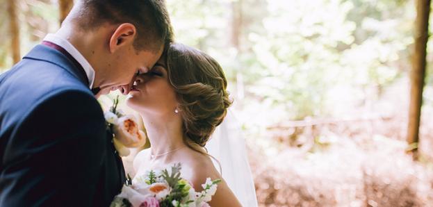 女性の生涯未婚率14パーセントの現代!自分に合った婚活の傾向を考える!