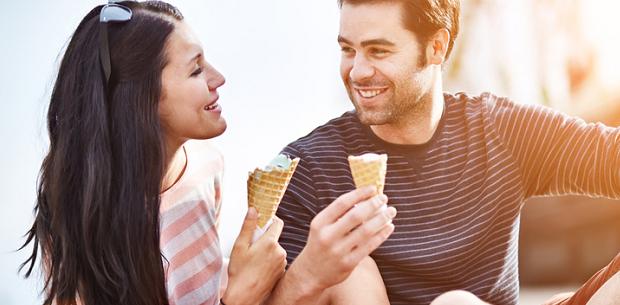 今年はココで決まり!とびっきりの「オトナの夏デート」3選