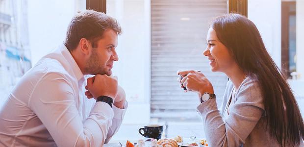 「今度食事に行きましょう」はどっち? 男性の本気と社交辞令の見極め方