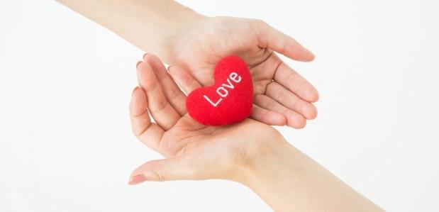 心に響く♡忘れられないラブレターを書く、意識する効果的ポイントは?