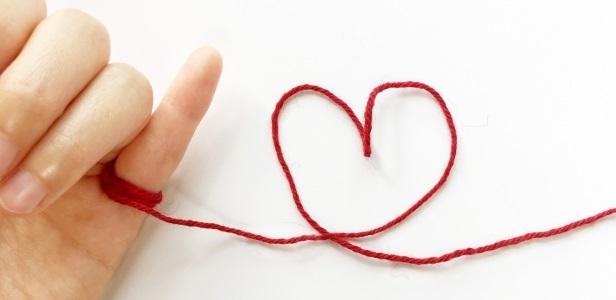 再婚への婚活、バツイチ子持ちが心配? じゃあ、今お金持ちのイケメンに告白されたら迷わずOKできますか?
