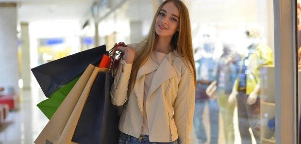 ブランド物好きの女のモテ度を、ドラマ『リーガルV』に学ぶ
