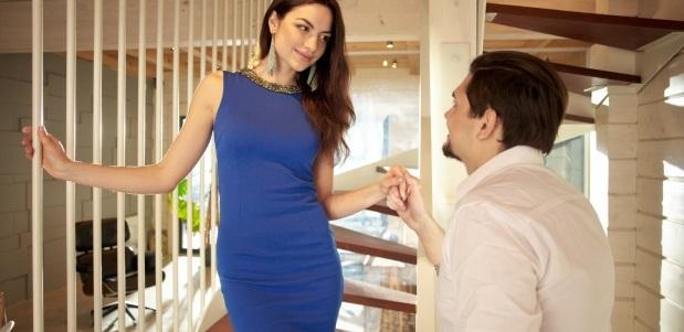 40歳からの婚活イベント、いつもと違うタイプのものに行くと新しい出会いが!