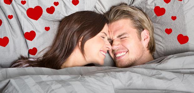 まるで別人?結婚後に遊び人になる可能性が高い男性の特徴3つ