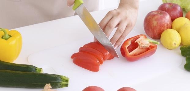 40代で婚活する条件、いまは料理が得意じゃなくても大丈夫?