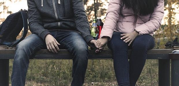 恋愛に依存しやすい男女の特徴は? 恋愛依存症の克服方法