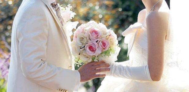 女性からの逆プロポーズ!星座別の彼が求める結婚のカタチと約束は?