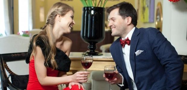 婚活パーティー最初の難関!1人目のゲットの仕方で婚活の成功率が変わる?