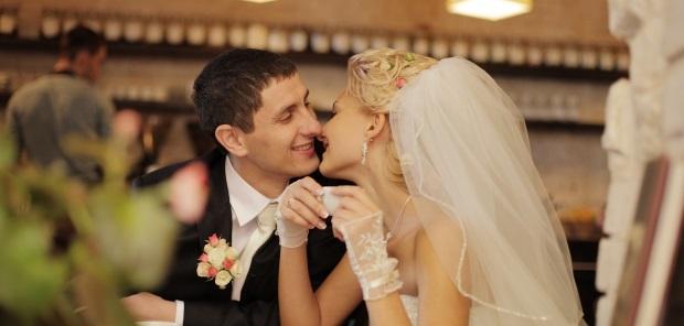 山羊座男性は結婚するとこんな人になる!