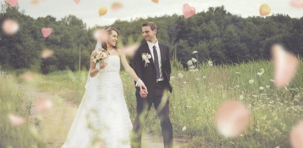 いつまでもラブラブ♡うお座男性は結婚するとこんな人になる!