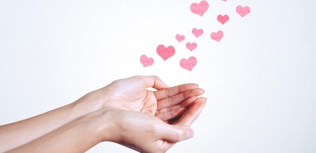 自分ばかりが好きな恋でも、幸せになれる方法を、ドラマ『初めて恋した日に読む話』に学ぶ!