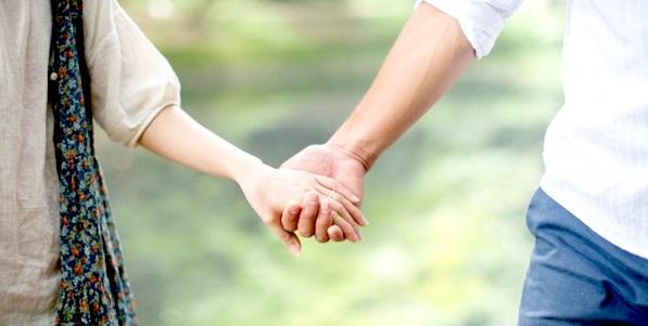 「デート3回」で終わらせない、交際を長続きさせる3つのコツ