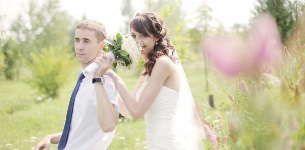 とにかく自由!結婚してもいつまでも恋人感覚?てんびん座男性は結婚するとこんな人になる!