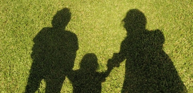 子連れ婚活、彼から「子供に会いたくない」と言われた!!最大のマリッジブルーはどう解決する?!