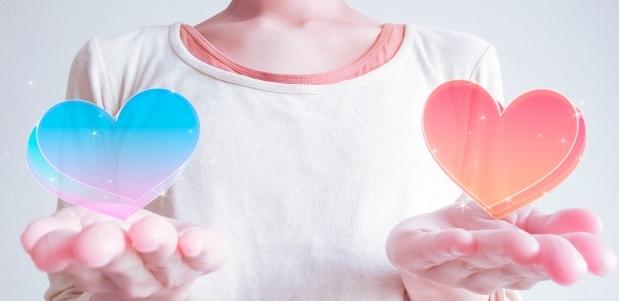 恋愛がわからない5つの理由とステキな恋愛の進め方