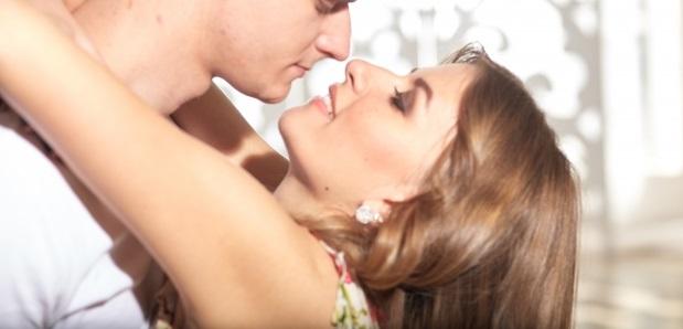 20歳以上年下の男性との結婚で幸せになれるのか?を、ドラマ『緊急取調室』に学ぶ!