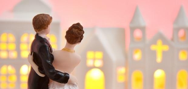 できれば早く結婚したい!年下男性と年上女性、結婚年齢はどちらに合わせるべき?