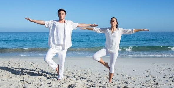 【頼らなすぎはNG?】長続きする結婚も恋愛にも重要な「カップルのバランス」とは?