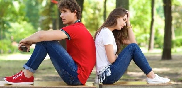 年下男性がスネるのは、どんな時? どんな態度でいると仲がこじれなくて済む?