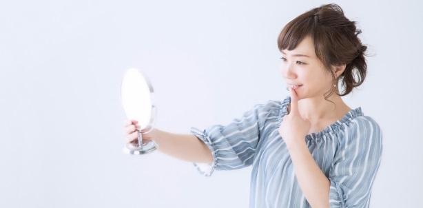 モテ男の心を掴んで離さない健気な女になる方法を、ドラマ『凪のお暇』に学ぶ