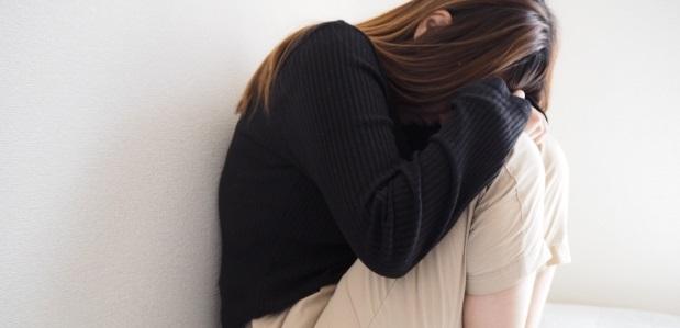 恋愛をしたくない心理に対処する3つの方法