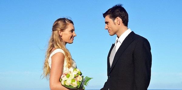 【1分チェック】「結婚相談所」で恋のチャンスをつかみやすい人