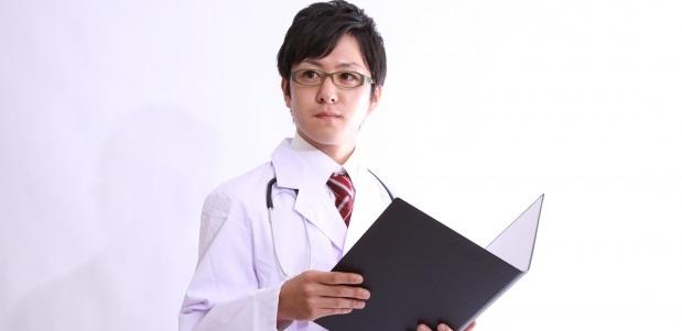 ハイステータスな医師と結婚する方法を、ドラマ『ドクターX』に学ぶ