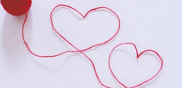 永遠の哲学!親子や恋人の本当の愛情とは何か